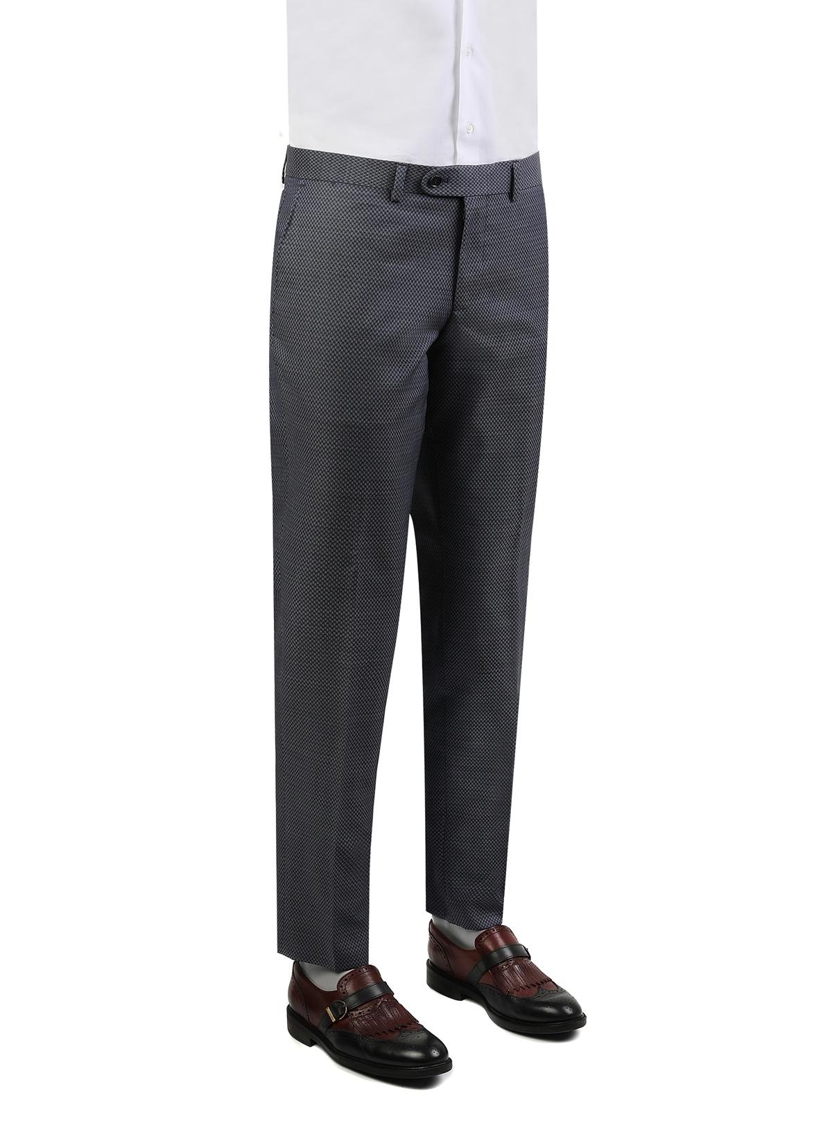 Damat Klasik Pantolon